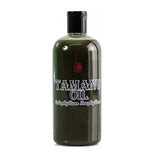 Tamanu Carrier Oil