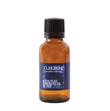 Tuberose - Absolute Oil