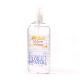 Witch Hazel Hydrosol Floral Water