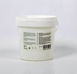 Body Scrub Base - Unscented