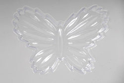 Butterfly Mould (4 Cavity)
