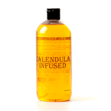 Calendula Infused - Herbal Extracts