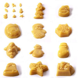 Christmas Moulds Big Bundle Pack