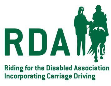 Make a Donation to the Riding for the Disabled Association