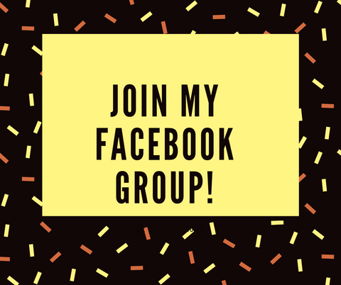 Join My Group on Facebook! – MyItBag