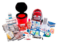 Survival Kits NZ
