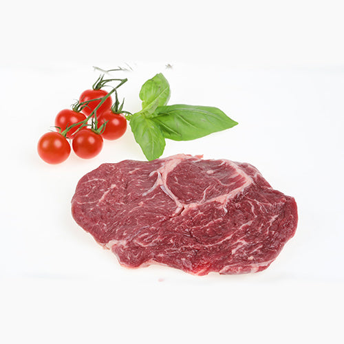 Ribeye Steak Premium