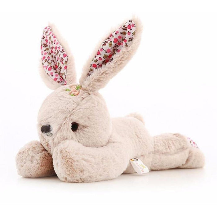 Lovely Plush Bunny