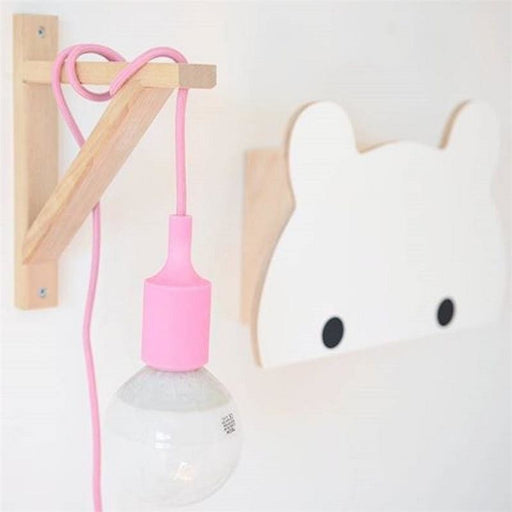 Nordic Wall Hanging Light