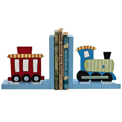 w. Creative Cartoon Decorative Bookends Book End Shelf Bookend Holder Supplies Stationery Student Good Helper Kid Room Decor