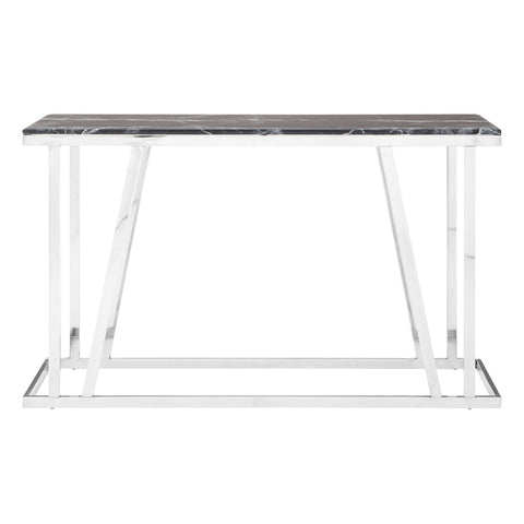 Console Tables UK | Contemporary Console Tables | House of Esperanto