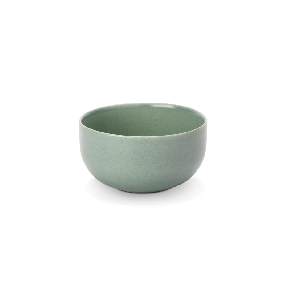 Matcha Bowl French Green