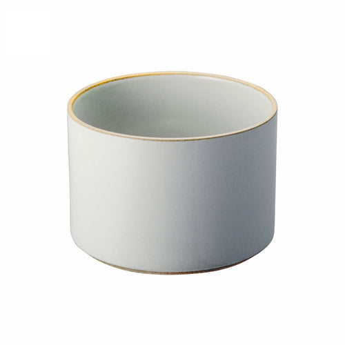 HASAMI PLANTER POT