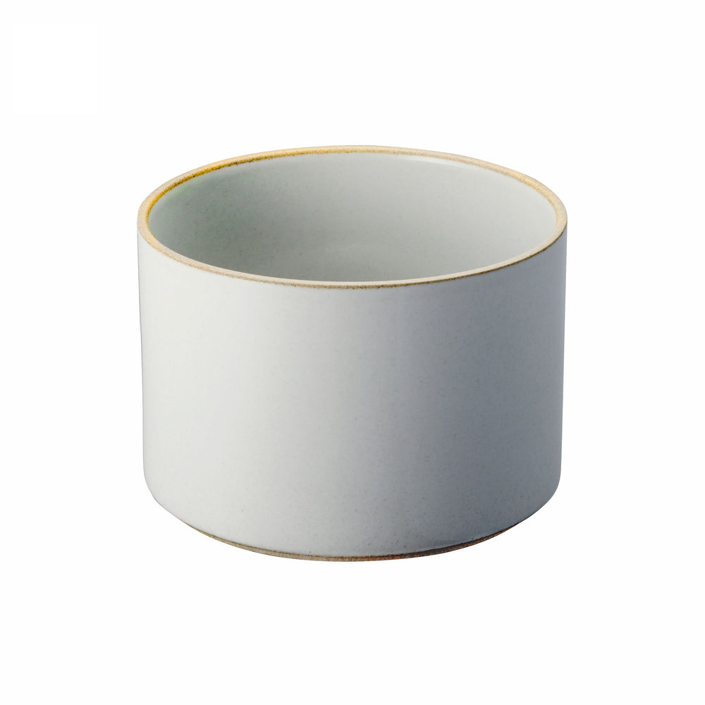 HASAMI PLANTER AND PLATE