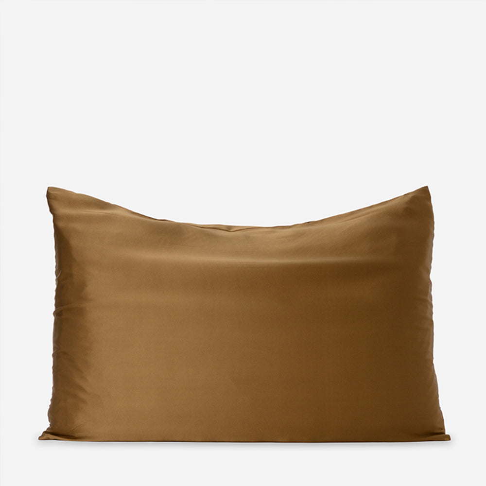 Beauty Pillow Miso
