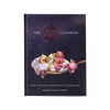 The Moon Juice Cookbook by Amanda Chantal Bacon