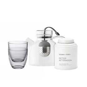 WELLNESS SET