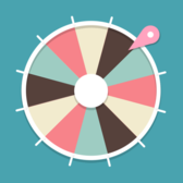 App icon DOKE Wheel
