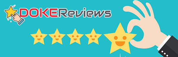 DOKE Reviews