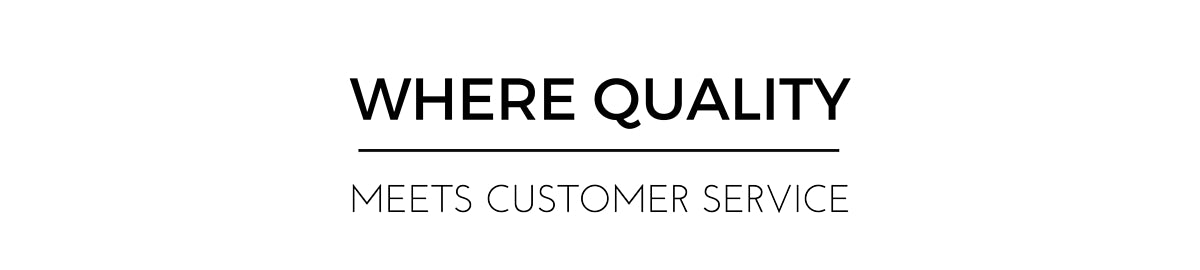 where quality meets customer service - Barbell Flex