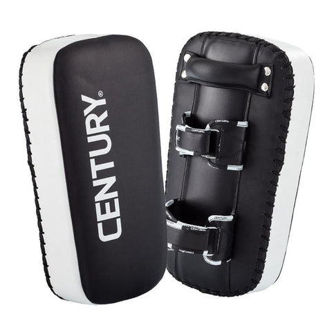 Century Martial Arts Creed Standard Protective Shield Muay Thai Pads - Barbell Flex