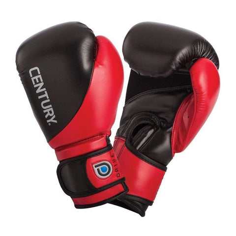 Century Martial Arts Drive Youth Boxing Gloves - Barbell Flex