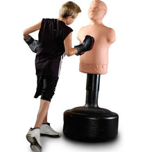 Load image into Gallery viewer, Century Bobby Bully Kids Opponent Punch Bag - Barbell Flex