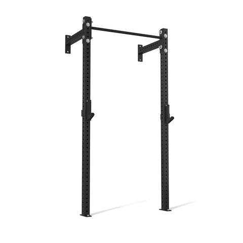 American Barbell 3x3 Compact 48