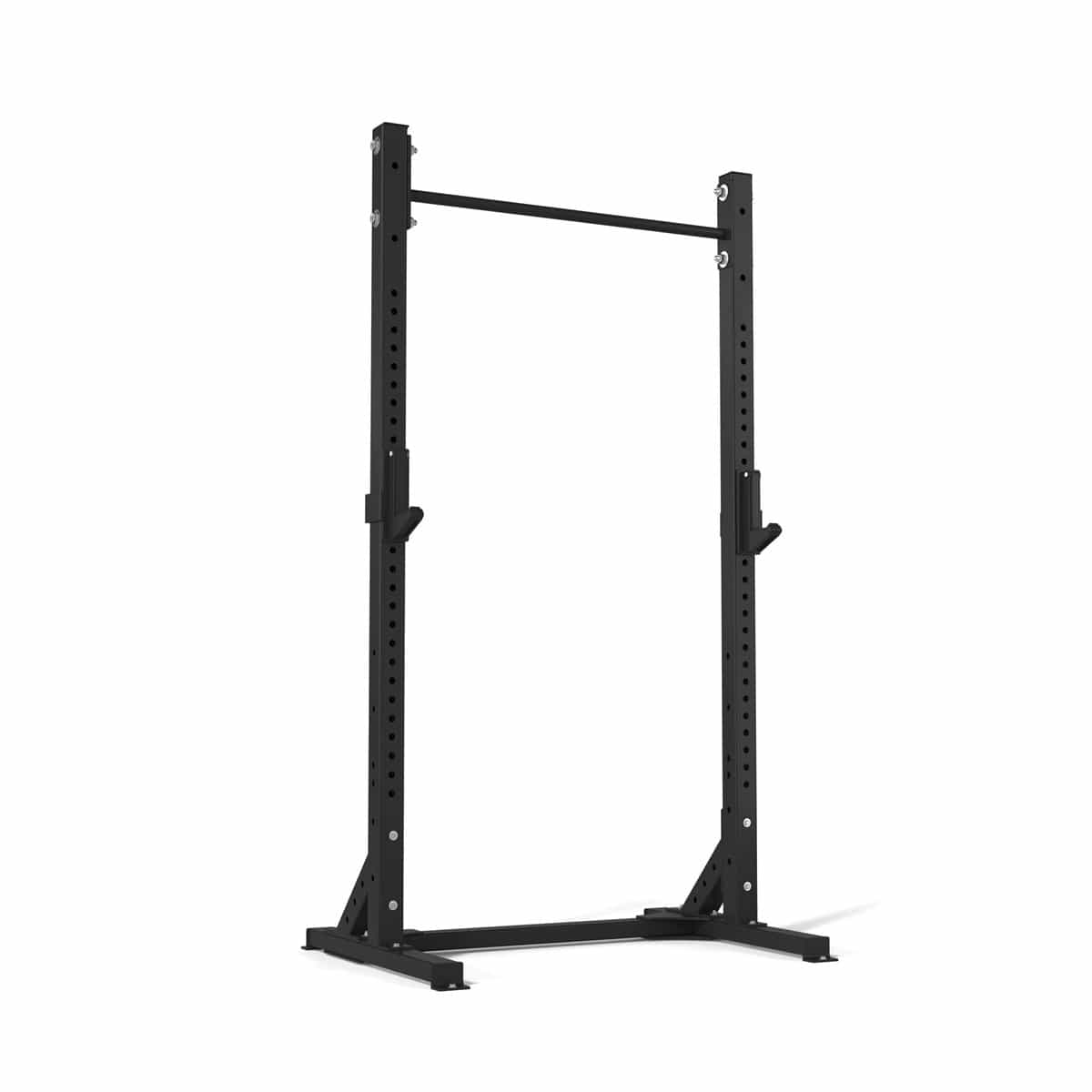 American Barbell Mammoth Pull-Up Modular Squat Stand - Barbell Flex