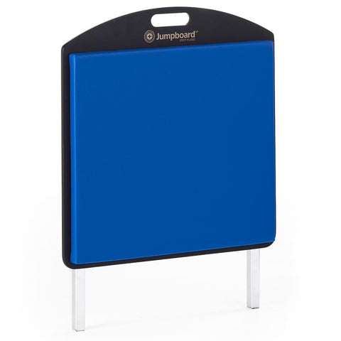 Merrithew Blue 22-Inch Jumpboard for At Home SPX - Barbell Flex