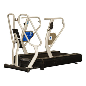SledMill ABS1010 Sled Pushing Treadmill - Barbell Flex