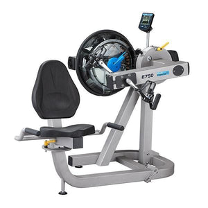 First Degree Fitness E750 Cycle XT Upper Body Ergometer UBE- Barbell Flex