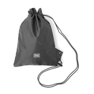 PORTER X BEAMS Shoulder Pouch