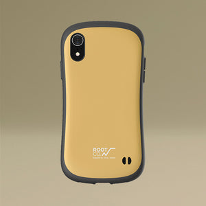 ROOT CO.×iFace Model 超防震手機殼Pro.  iPhone7/8/XS/X