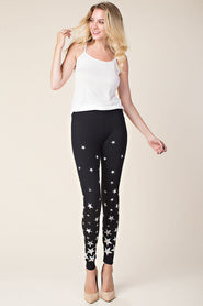 Vocal Starstruck Legging