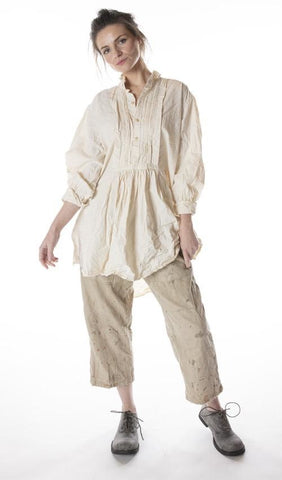 Magnolia Pearl Cordelia Night Shirt