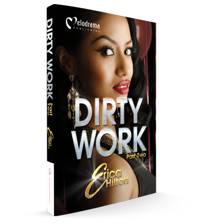 SALE COPY of Dirty Work - Part 2