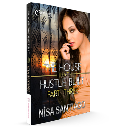 SALE COPY of The House that Hustle Built - Part 3