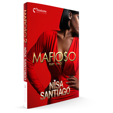 SALE COPY of Mafioso - Part 2