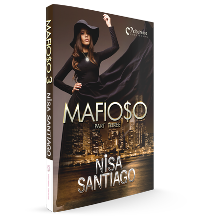 SALE COPY of Mafioso - Part 3