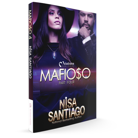 SALE COPY of Mafioso - Part 4