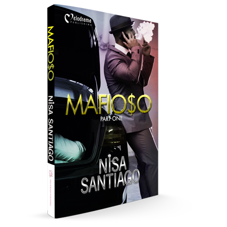 SALE COPY of Mafioso - Part 1