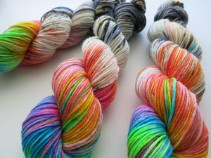 High-Water Mark on Moon Salad DK
