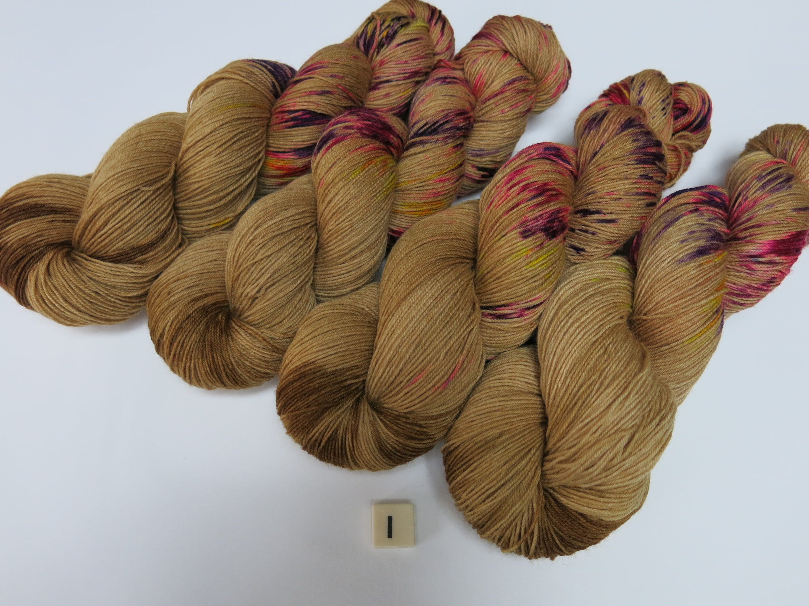 sock yarn for knitting weaving and crochet