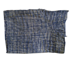 A Zokin: Recycled Cotton Shirt