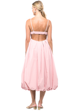 Load image into Gallery viewer, AMELIE DRESS