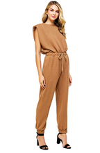 Load image into Gallery viewer, AMORA JUMPSUIT