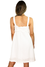 Load image into Gallery viewer, CLAIRE DRESS