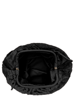 Load image into Gallery viewer, CLEO BAG - BLACK