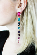 Load image into Gallery viewer, ELANA EARRING